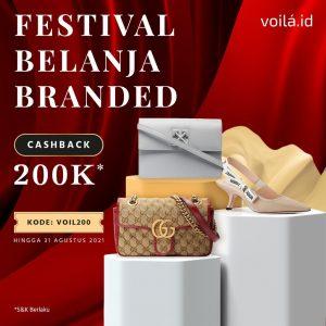 banner cashback 200k di Voila.id